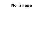 Buy NQD 1/10 Fernbedienung 4WD High Speed ​​40 km / h Offroad Rock Crawler König RC Auto Red Head 40 MHz (Color: Yellow)