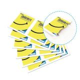 Buy 2077% Alcohol Disinfecting Wipes Disinfection Phone Watch Cleaning Wet Wipes, Banggood